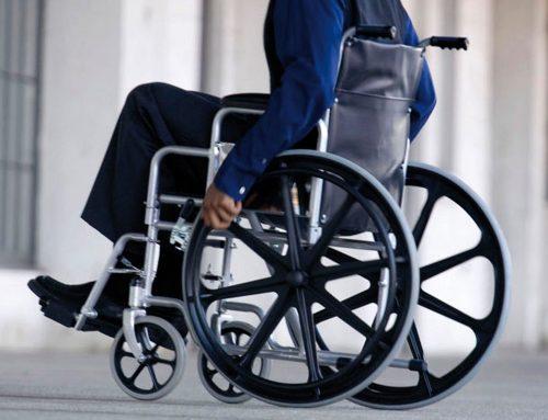 Ley de Inclusión Laboral (N° 21.015)