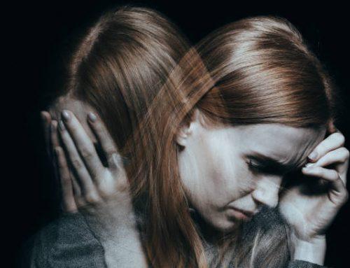 DAÑO MORAL / TUTELA LABORAL. Corte confirma sentencia contra Corporación Municipal de Conchalí que la condena a pagar daño moral por maltrato, menoscabo y atentar con la integridad psíquica de la funcionaria.